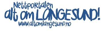 www.altomlangesund.no